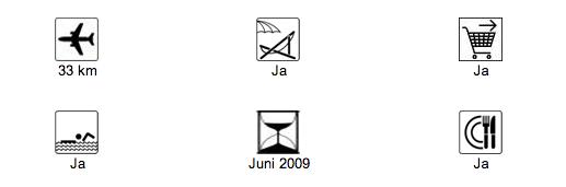 Skjermbilde 2014-08-14 kl. 16.29.31