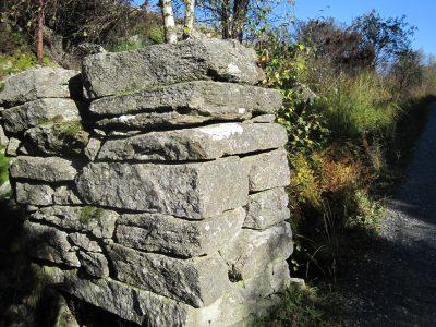 gammel steingard1