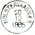 molstrevaagnes1858-1889