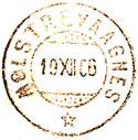 molstrevaagnes1889-1897