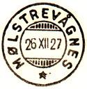 molstrevagnes1927-1932