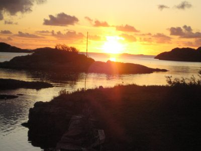 solnedgang1 (1)